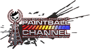 paintball-channel